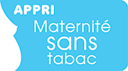 APPRI - Maternité sans tabac