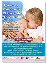 Rencontres-Nationales-THIONVILLE