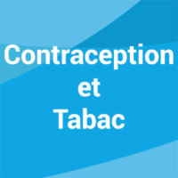 formation-contraception-tabac