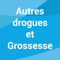 formation-drogues-grossesse