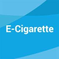 formation-e-cigarette