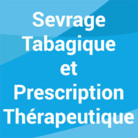 formation-sevrage-tabagique-prescription-therapeutique