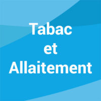 formation-tabac-allaitement