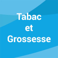 formation-tabac-grossesse